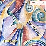 D.A.R. Kaleidoscope