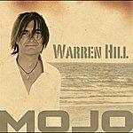 Warren Hill Mojo