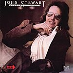John Stewart Wingless Angels