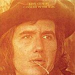 John Stewart Cannons In The Rain