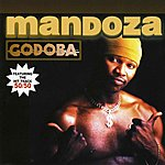 Mandoza Godoba