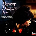 Dorothy Donegan Live In Copenhagen 1980