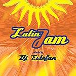 DJ Estefan Latin Jam