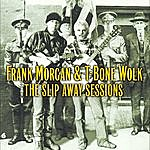 Frank Morgan The Slip Away Sessions