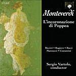 Sergio Vartolo L' Incoronazionedi Poppea Part: 3