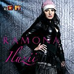 Ramona Iluzii (Illusions)