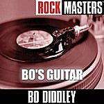 Bo Diddley Rock Masters: Bo's Guitar