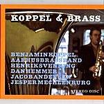 Benjamin Koppel Koppel & Brass