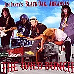Black Oak Arkansas The Wild Bunch