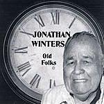 Jonathan Winters Old Folks