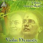 N. Rajam Violin Dynasty