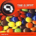 A. Paul A.Paul Presents The G Spot (A Genesis Records Compilation)