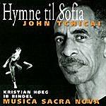 John Tchicai Hymn To Sophia (Hymne Til Sofia)