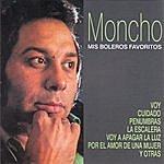 Moncho Mis 30 Boleros Favoritos Vol.2