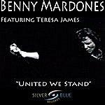 Benny Mardones 70's Hits Patriotic