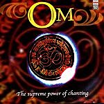 Ravindra Sathe Om: The Supreme Power Of Chanting