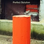 The Hobos Perfect Solution