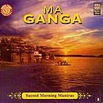 Pandit Jasraj Ma Ganga