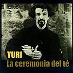 Yuri La Ceremonia Del Té