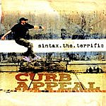 Sintax The Terrific Curb Appeal