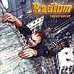 Radium InExtremist