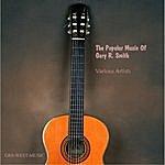 Gary Smith Pop Music Of Gary Smith