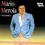 Mario Merola Malommo
