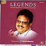 S. P. Balasubramaniam Legends - S.P. Balasubramaniam Vol. 5