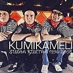 Kumikameli Sulaa Kultaa 1996-2008