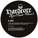 Lenny Dee Hardcore Rave Classics Vol 2