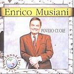 Enrico Musiani Povero Cuore