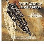 Overtures Native American Chants & Dances