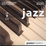 Albert Ammons Jazz Piano Masters Vol. 9