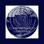 James Ruskin Correction Centre