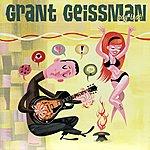 Grant Geissman Say That!
