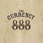Currency 888
