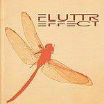 Fluttr Effect Trithemis Festiva