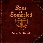 Steve McDonald Sons Of Somerled