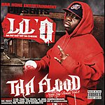 Lil'O The Flood (Parental Advisory)