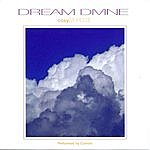 Current Dream Divine - Cosy Repose