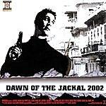 Jackal Dawn Of The Jackal 2002