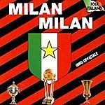 Milan Milan Milan