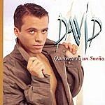 David Quererte Es Un Sueño