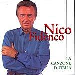 Nico Fidenco La Canzone D'Italia