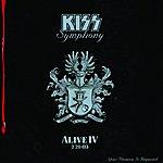 Kiss Symphony: Alive IV (Live 2003)