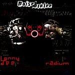 Lenny Dee Noise Brulée