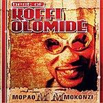 Koffi Olomide Best Of Koffi Olomidé