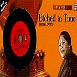 Shobha Gurtu Etched In Time