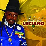 Luciano Jah Words