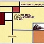 Benjamin Koppel The Copenhagen Incident